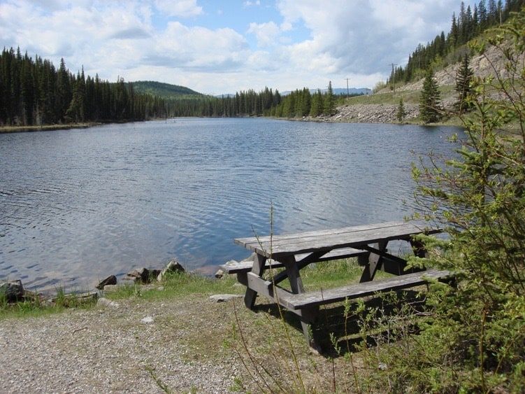 Beaver Dam RV Campground