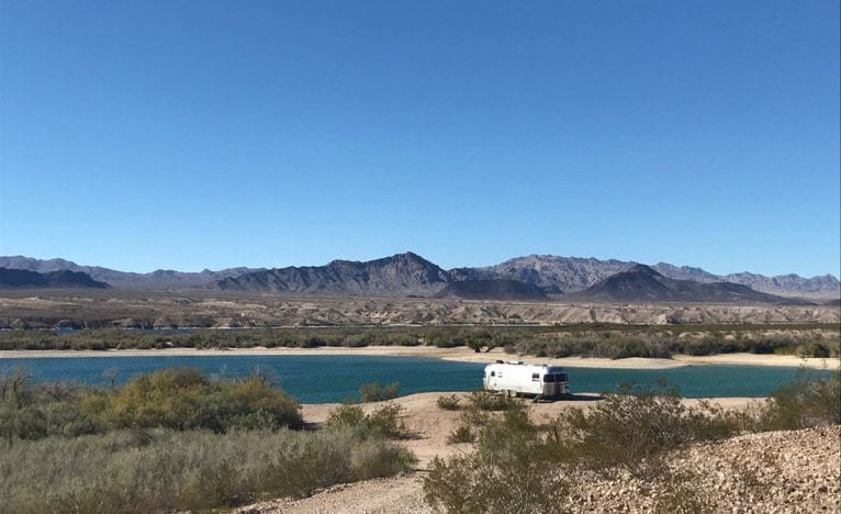 The Extra Mile: How To Prep Your RV For The Long Haul 1