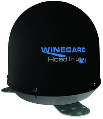 Winegard RT2035T Review