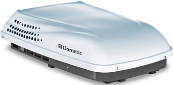 Dometic 651816 Review