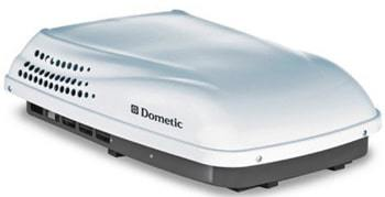 Dometic 640315C Review