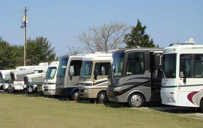 used rvs do you go for it?