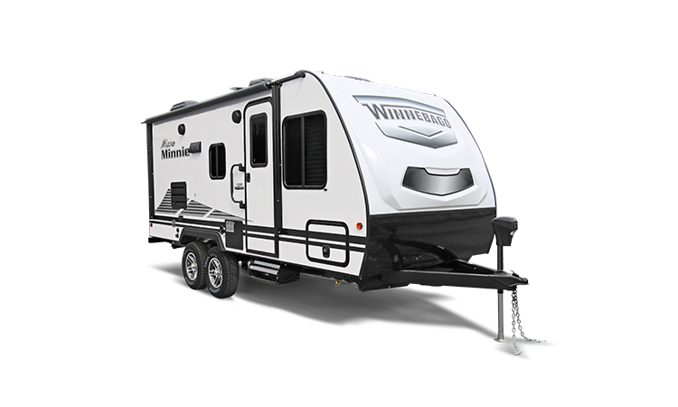 """Small Campers With Bathrooms FAQs Q: How Much Does a Small Camper Cost? A: They typically cost between $8,000 and $23,000 for the baseline price. Where exactly will the price land in this range depends on the brand, any requested add-ons and options, as well as the overall build quality and characteristics (have a look at our table above). Remember, we're talking about the baseline price here—the average price can rise up to $28,012! Should I Expect Much From a Camper's Toilet? Well, that depends. Many potential buyers don't put too many expectations in small RVs' toilets. However, some of them have great full bathrooms with freshwater that will keep you from dipping in the forest river. Having a good bathroom in your RV will make you a happier camper, that's for sure. Is It Cheaper to RV or Stay in a Hotel? If we are talking about RV-ing in a small camper, then it beats hotels and typical vacations almost every time. For example, such RV-ing can range between $865 and $3,000. Traditional vacation would set you off between $1,400 and $4,500, however. That's a huge difference of about 30-40%! The cost difference becomes smaller if you opt for a campervan or a motorhome instead—but in many cases beats traditional vacationing anyway. Is RV Renting Worth It? Small RV renting can be worth it, especially for short boondocking trips and the like. However, in general, if you're planning on renting an RV for more than a month it pays to consider buying one. You don't have to buy new—there are plenty of second-hand campers that will impress you. What Does Boondocking Mean? Boondocking is a term that means """"to camp off-grid"""". Yes, that includes away from services and amenities that RV parks provide. Basically, going full survival mode. Should You Buy an Old or Second-Hand RV? If kept in great shape, definitely. There are some real gems out there that are waiting for the right next owner, and you can save some good money over a new purchase also. The Camper Lifestyle—With The A"""