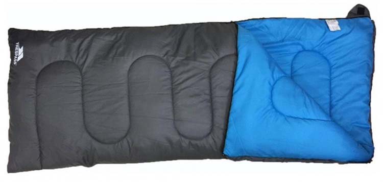 Sleeping Bag Single