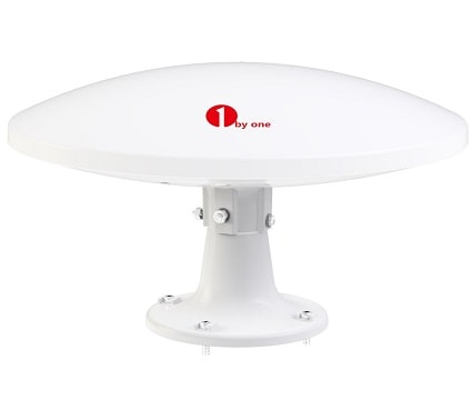 RV Antenna Buying Guide: What's The Best TV Antenna In 2019
