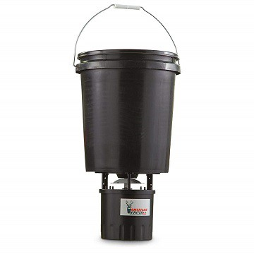 AMERICAN HUNTER Feeder