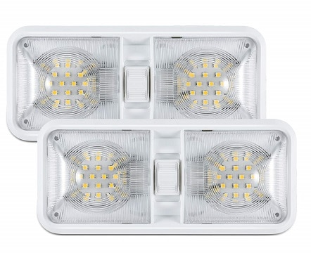 Surprising Best Rv Led Lights Everything You Need To Know Before You Buy Wiring Database Gramgelartorg