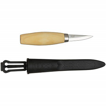 Morakniv Carving Knife