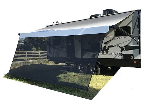 5 Best RV Awnings For 2019 | Kempoo com