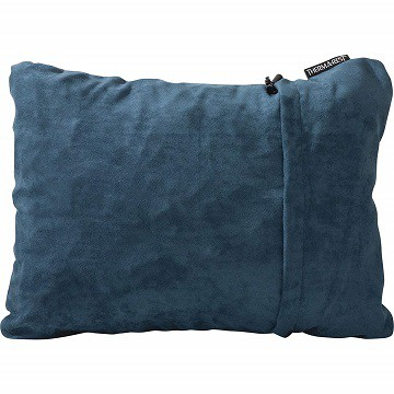 Therm A Rest Pillow