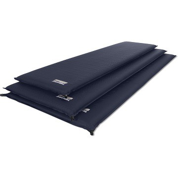 Therm a Rest Sleeping Pad