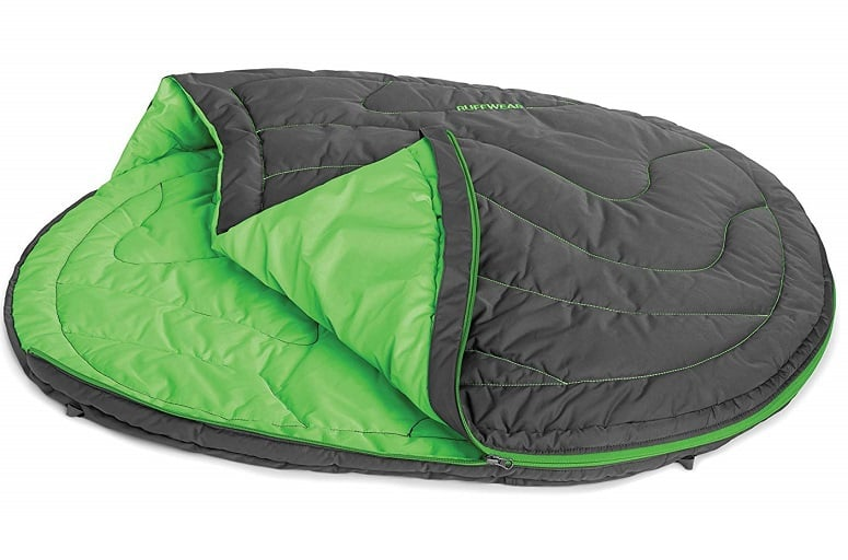 Ruffwear Highands Sleeping Bag