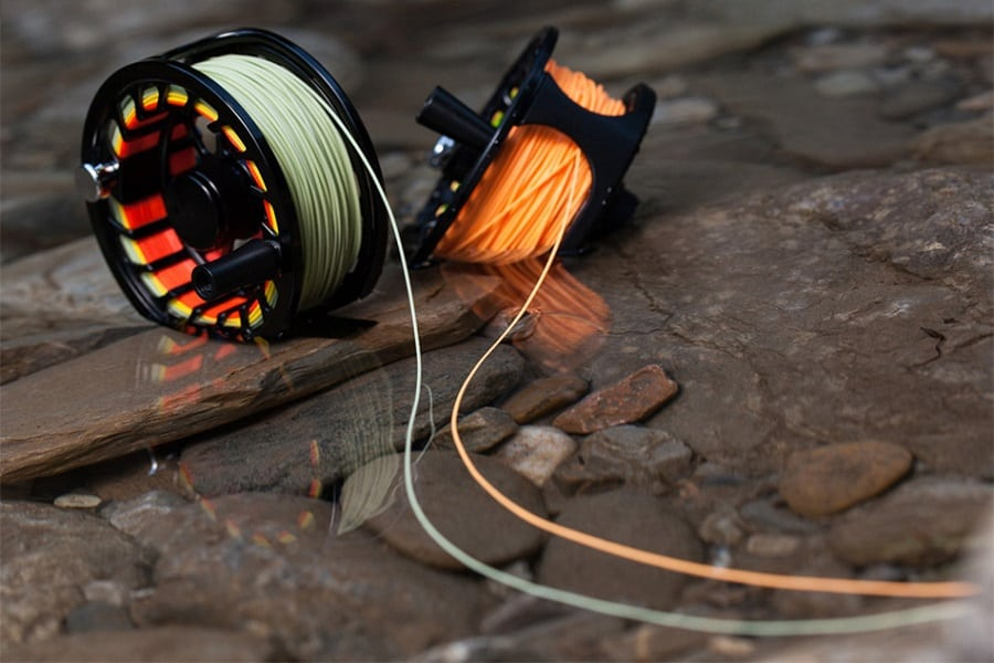 Best Floating Fly Fishing Line For Better Nymph Fishing