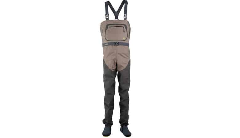 Hodgman H5 Fishing Waders