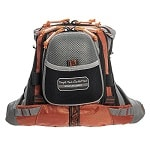 TFO 255MCP Med Size Chest Pack