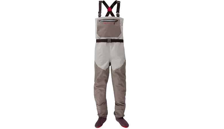 Redington Sonic Pro Breathable Waders