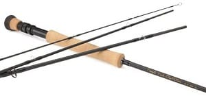 TFO Lefty Kreh Fly Fishing Rods