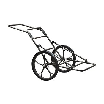 Best Choice Products Game Hauler Cart