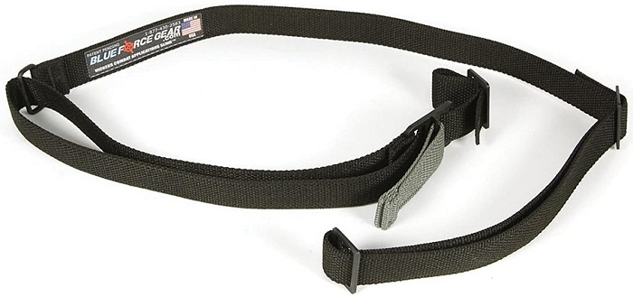 Blue Force Gear Vickers 2-Point Combat Sling