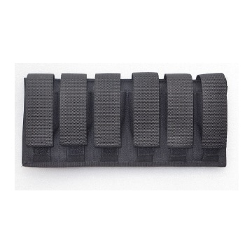 Federal Six Pack Magazine Pouch