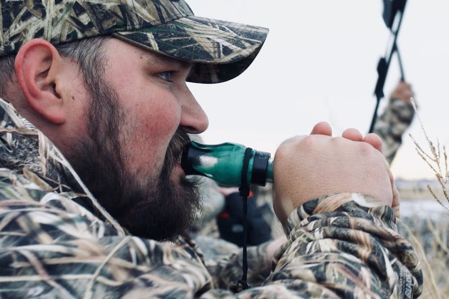 The Top 5 Goose Calls Reviewed