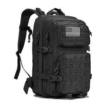 MEWAY Military Tactical Backpack