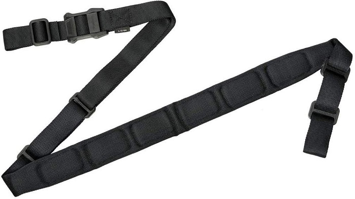 Magpul MS1 2-Point Quick-Adjust Padded Sling