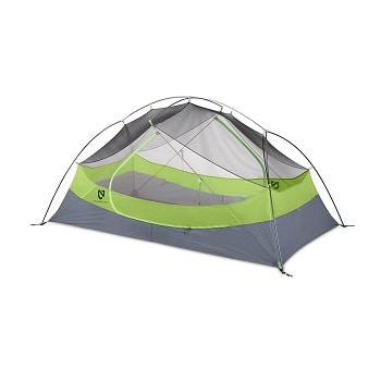Nemo Dagger Ultralight Backpacking Tent