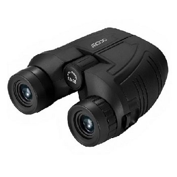 Occer 12×25 Compact Binoculars with Low Light Night Vision