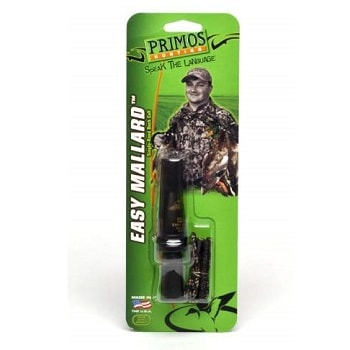 Primos Hunting 805 Duck Call