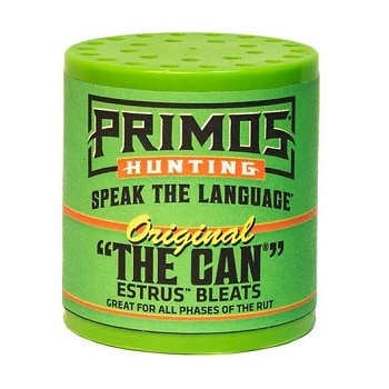 Primos The Can