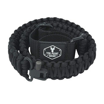 The Top 5 Hunting Rifle Slings Reviewed 1