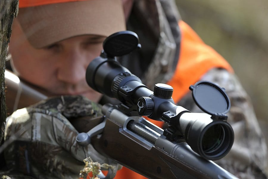 The Top Scope Covers Reviewed