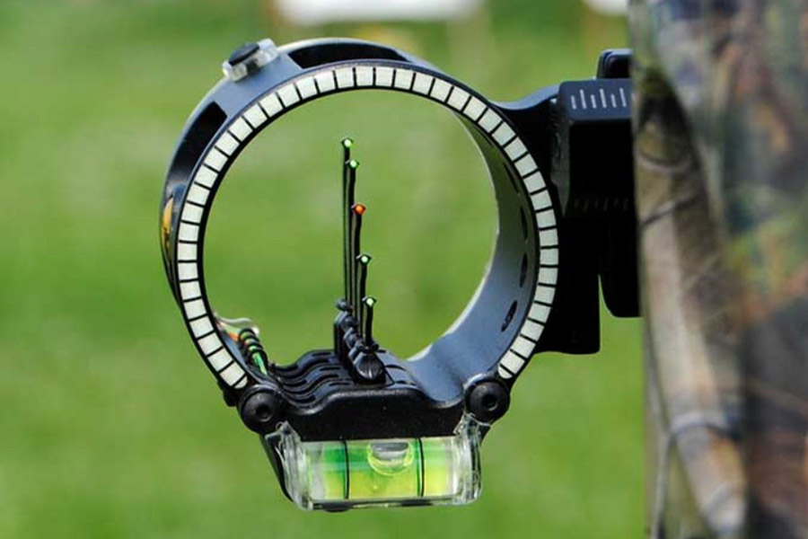 Bowhunting Accessories
