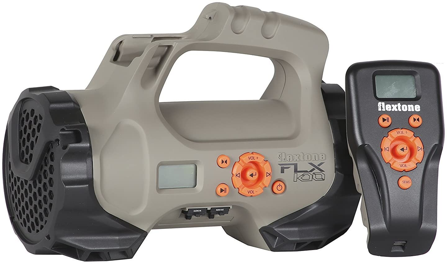 Best Electronic Game Call 1