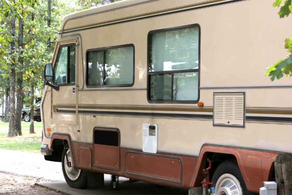 HOW TO TROUBLESHOOT AN RV FURNACE THAT WILL NOT IGNITE