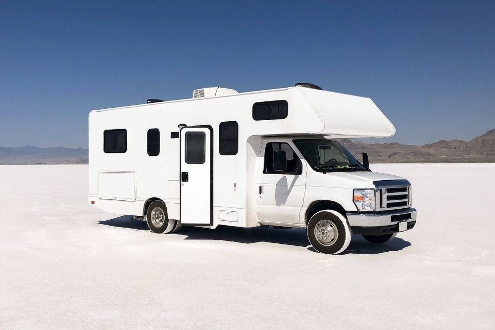 Is There A Kelley Blue Book For RVs & Trailers? 2