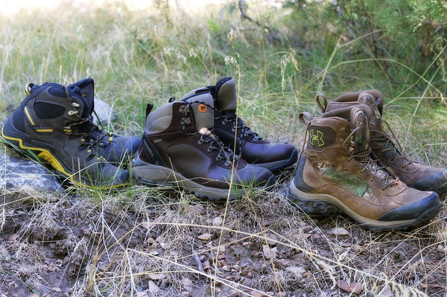 Hunting Boots FAQs