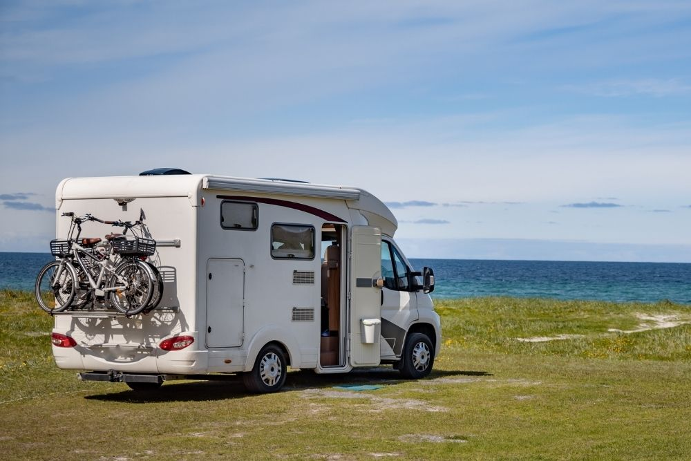 Is There A Kelley Blue Book For RVs & Trailers? 1