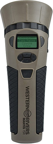 Best Electronic Game Call 2