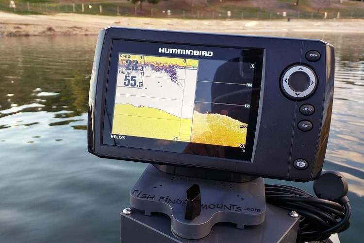 Do You Really Need a Fish Finder?